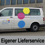 dlieferservice